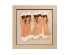 5 pink ladies18815