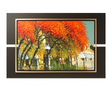 hor red viet tree split panel4615