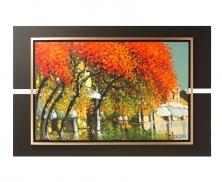 hor red viet tree split panel4615
