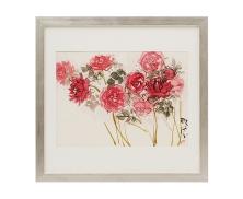 Er Lu Rose2214